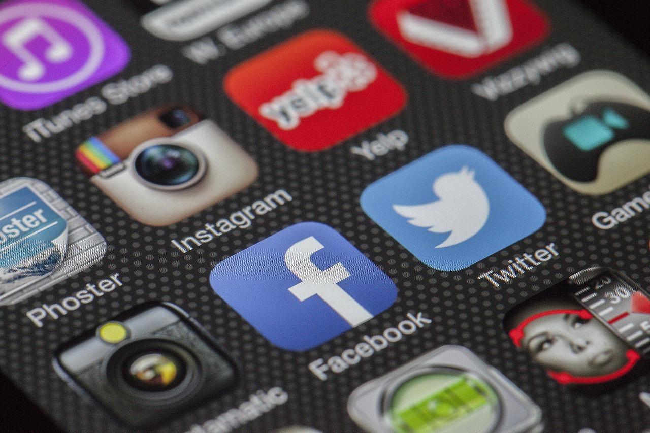 E-commerce : que penser des campagnes de publicité payante sur les réseaux sociaux ?